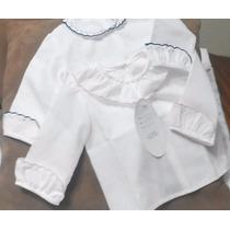 Camisas Para Bebés