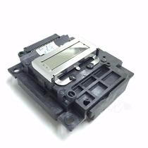 Cabezal Impresora Epson L555 Xp-401 Workforce-2530 Xp-410