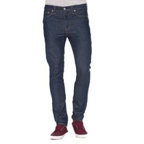 Jeans Levis Originales Ventas Por Mayor Y Menor