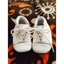 Zapatos Burberry Original