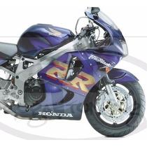 Kit Adesivo Honda Cbr 900rr 1998 A 2000 Material Importado