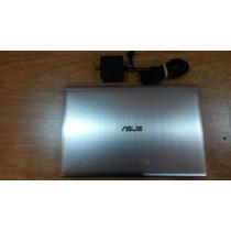 Computadora Asus Vivobook I3 4gb