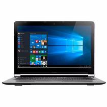 Notebook Positivo Bgh E960 14p I5 Core 500gb 4gb Ddr3 Win 8