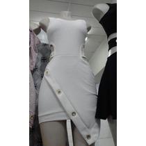 Vestido Curto Feminino Balada Panicat Roupa Feminina C/ Bojo