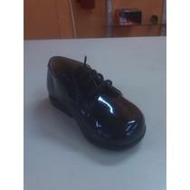 Zapatos De Niño Valle Verde