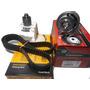 Kit Distribucion Original Vw Bora Vento Golf Sharan 1.9 Tdi