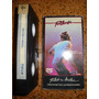 Footloose Todos A Bailar Vhs Kevin Bacon Herbert Ross Cine