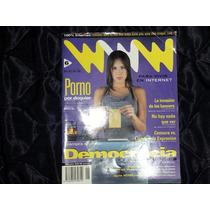 Revista Www No.6