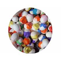 Huevos Con Confeti