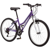 Bicicleta Girs 24 Pulg Roadmaster Granite Peak