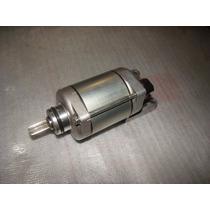 Motor Arranque Fazer 250 2012.. Completo Original Garantia