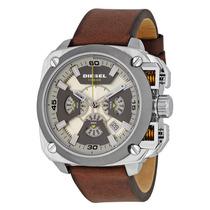 Relógio Diesel Dz7343 Original - Não É Réplica