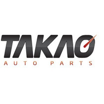 Peças Para Motor Takao Ford Fiesta 1.0l 8v Endura Gasolina