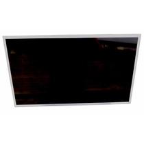 Tela Para Tv Lcd 24 V236bj1-le1 Rev.ca Cce E Outros