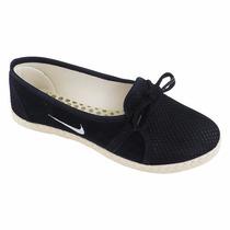 Alpargatas | Sapatilha Feminina Infantil Nike 2 - Crianças