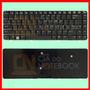 Teclado Do Notebook Compaq C700 C710 C720 C750 Us
