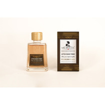 Mel Bros Co Ron De Bahia After Shave Tonic 100ml