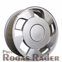 Roda Orbital Zk10 Aro 15 (jogo)
