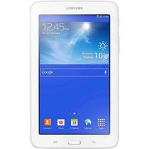 Samsung Galaxy Tab 3 Lite 7 Tablet 8 Gb De Memoria Reformad