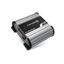 Módulo Amplificador Stetsom Eq Ex 3500w Rms 3k5 2 Ohms