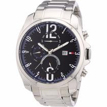 Oferta Reloj Tommy Hilfiger 1790831 Otro Fossil Diesel Puma
