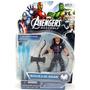 Hawkaye Marvel Universe Avengers Ojo De Halcon Black Widow