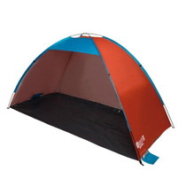 Carpa Playera Waterdog Igloo Protección Uv Tex 5