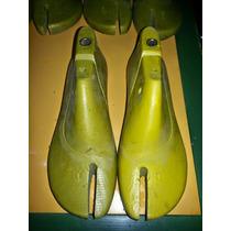 Ormas Plásticas De Sandalias Bajas
