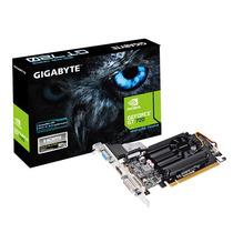 Placa De Video Nvidia Gt 720 1gb Ddr3 Low Profile Gigabyte