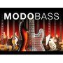 Ik Multimedia Modo Bass Win/mac<br><strong class='ch-price reputation-tooltip-price'>R$ 18<sup>50</sup></strong>