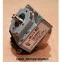 Timer Reloj Horno Electrico Universal 60 Min Primera Calidad