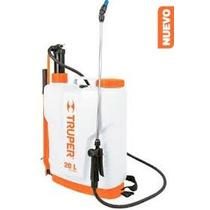 Maquina para fumigar mochila fumigadora 20 litros en - Mochila para fumigar ...