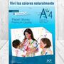 Papel Bifaz P/ Candy Bar,folleto,foto A4 220gr X 500hojas
