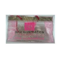 Bolsa De Praia Lola Cosmetics Frete Gratis