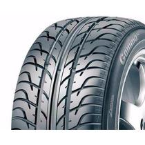Llantas 205/55r16 Taurus Pri Fabricadas Por Michelin