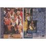 Om1 Reggie Miller 1994 Upper Deck Usa Basketball Gold #37