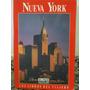 Libreriaweb Nueva York - Los Libros Del Viajero