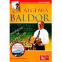 Coleccion Baldor Algebra,aritmetica,geometria C/u 98