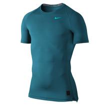 Camiseta De Compressão Nike Cool Masculino - Nike - Collor 4