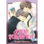 Manga Junjo Romantica Tomo 04 - Ivrea
