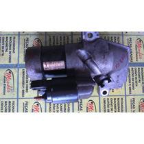 Motor De Partida Do Golf - A3 - Jetta Turbo 1.8