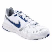 Nike Versa 10557382101 Depoxxx