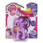My Little Pony - Originales Hasbro