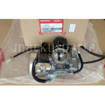 Carburador Nx400 Falcon - Novo Original Honda-16100-mcg-771