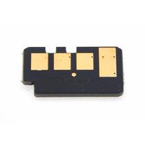 Chip Samsung Ml-1665, Scx-3200, D-104, 104s