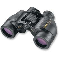 Binoculares Profesionales Nikon Serie Accion 7 X 35