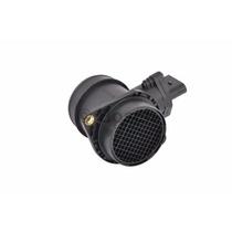 Sensor Maf Fluxo Ar Massa A3 A4 Golf Gti Passat 0280218063
