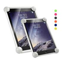 Capa Bumper Anti-shock Tablet Samsung Galaxy 6 A 8 Polegadas