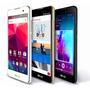 Celular Smartfone Blu Dash M 2chips 5.0 Wifi 3g Android