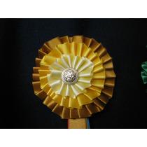 Rosetones Para Capas De Estudiantina